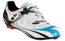 Diadora Aerospeed 2 Woman wit/sw/royal